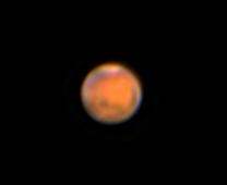 Mars 2010