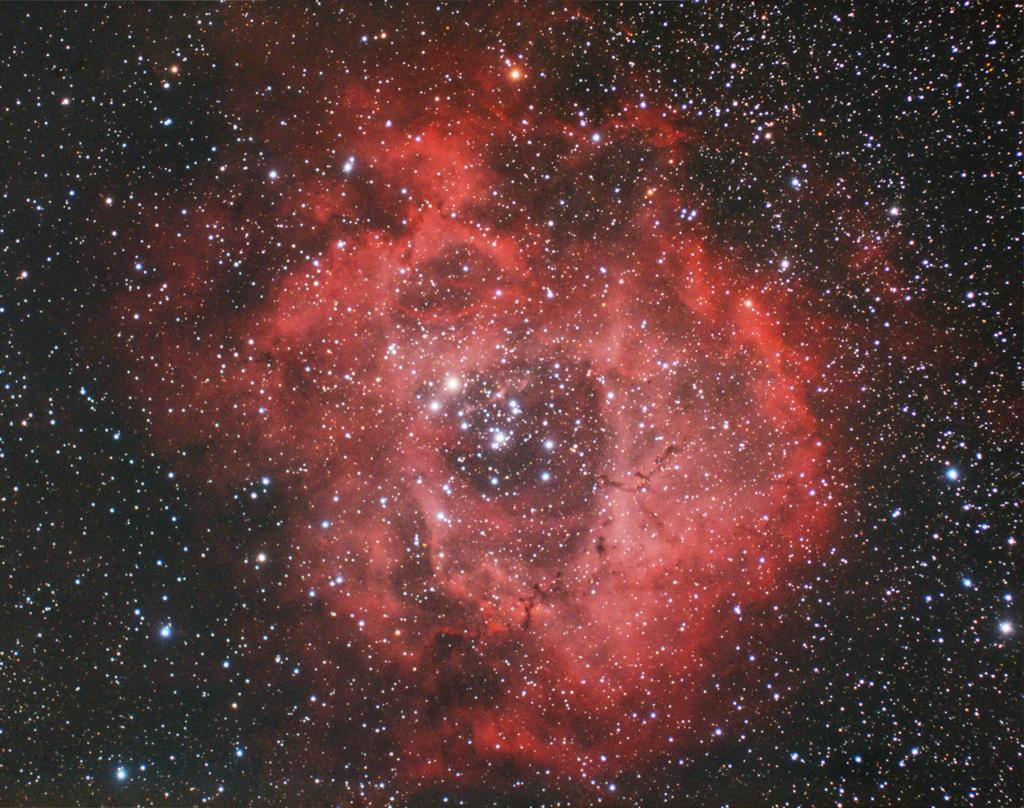 NGC2239