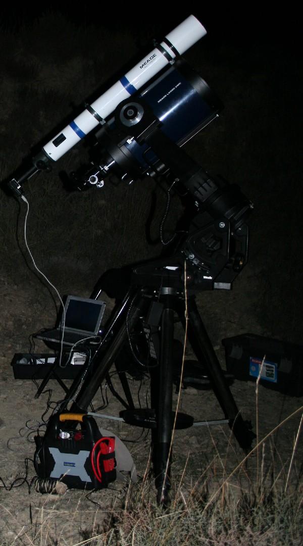 LX200